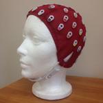 EEG cap thumbnail