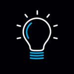 research incubator icon