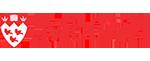 footer logo mcgill