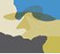 footer logo neuro