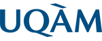 footer logo uqam