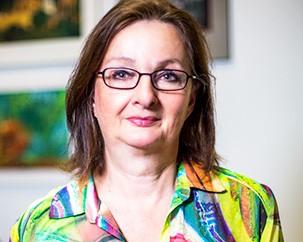 Diane Poulin-Dubois, PhD