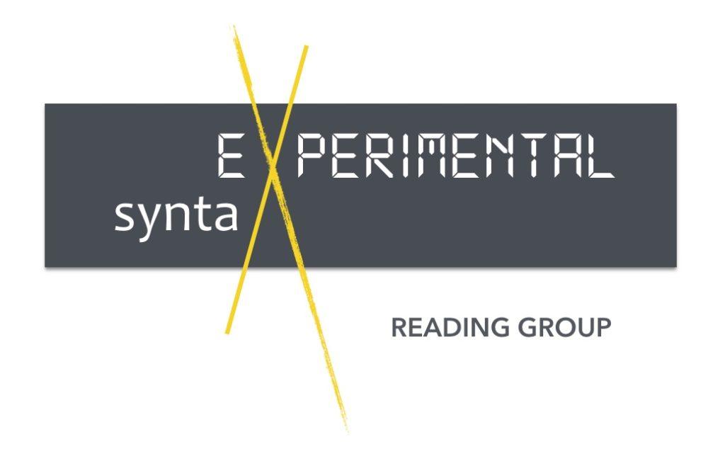 syntex-logo-2