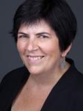 Véronique Fortier