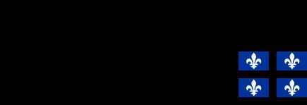 FRQNT logo