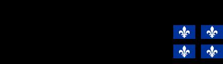 FRQSC logo