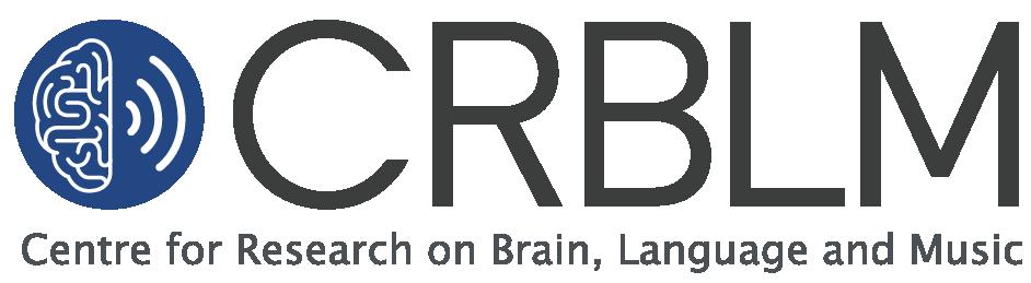 crblm_name_english